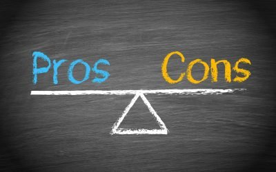 TOP TIPS TO SELL YOUR LAND FAST – THE PROS AND CONS YOU NEED TO KNOW